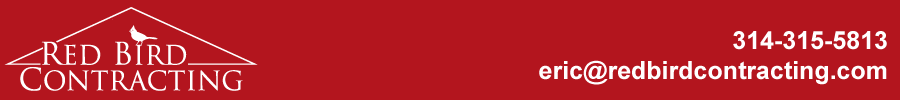 Redbird Contracting